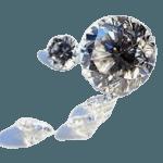 bijouterie-ferre-diamant11