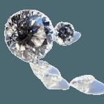 bijouterie-ferre-diamant2