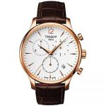 tissot-homme-montre-avec-bracelet-quartz-chronographe-cuir-t063-617-36-037-00-de-la-marque-tissot-image-0-300x300